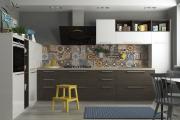 Фото 15 Рейтинг производителей современных кухонь: гайд по топовым брендам от Häcker до LEICHT