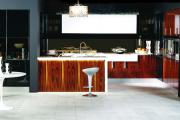 Фото 22 Рейтинг производителей современных кухонь: гайд по топовым брендам от Häcker до LEICHT