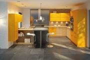 Фото 30 Рейтинг производителей современных кухонь: гайд по топовым брендам от Häcker до LEICHT