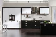 Фото 31 Рейтинг производителей современных кухонь: гайд по топовым брендам от Häcker до LEICHT