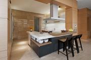 Фото 7 Рейтинг производителей современных кухонь: гайд по топовым брендам от Häcker до LEICHT