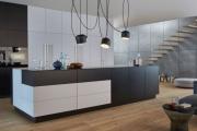 Фото 34 Рейтинг производителей современных кухонь: гайд по топовым брендам от Häcker до LEICHT