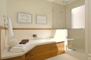 Фото 28 Нажимной сантехнический люк под плитку: как подобрать, конструктивные особенности и преимущества