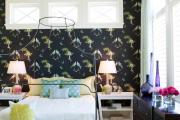 Фото 12 Анималистические принты и птицы на стенах: 70+ навеянных самой природой идей для интерьера