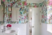 Фото 3 Анималистические принты и птицы на стенах: 70+ навеянных самой природой идей для интерьера
