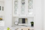 Фото 5 Системы хранения для кухни: выбираем мультифункциональный и современный шкаф-пенал
