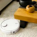 Рейтинг роботов-пылесосов: ТОП-10 современных моделей, которые справятся с любой уборкой фото