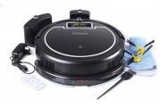 Фото 10 Рейтинг роботов-пылесосов: ТОП-10 современных моделей, которые справятся с любой уборкой