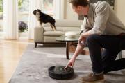 Фото 21 Рейтинг роботов-пылесосов: ТОП-10 современных моделей, которые справятся с любой уборкой