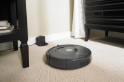 Фото 22 Рейтинг роботов-пылесосов: ТОП-10 современных моделей, которые справятся с любой уборкой