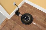 Фото 23 Рейтинг роботов-пылесосов: ТОП-10 современных моделей, которые справятся с любой уборкой