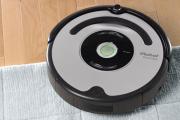 Фото 24 Рейтинг роботов-пылесосов: ТОП-10 современных моделей, которые справятся с любой уборкой