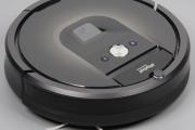 Фото 11 Рейтинг роботов-пылесосов: ТОП-10 современных моделей, которые справятся с любой уборкой