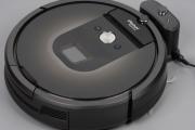 Фото 28 Рейтинг роботов-пылесосов: ТОП-10 современных моделей, которые справятся с любой уборкой