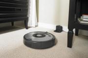 Фото 32 Рейтинг роботов-пылесосов: ТОП-10 современных моделей, которые справятся с любой уборкой