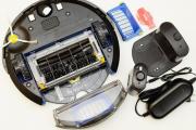 Фото 33 Рейтинг роботов-пылесосов: ТОП-10 современных моделей, которые справятся с любой уборкой