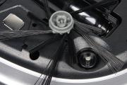 Фото 34 Рейтинг роботов-пылесосов: ТОП-10 современных моделей, которые справятся с любой уборкой
