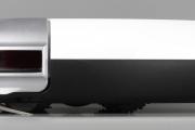 Фото 36 Рейтинг роботов-пылесосов: ТОП-10 современных моделей, которые справятся с любой уборкой
