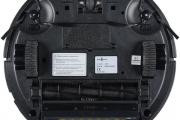 Фото 39 Рейтинг роботов-пылесосов: ТОП-10 современных моделей, которые справятся с любой уборкой