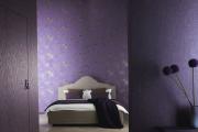 Фото 29 Картины и рисунки из жидких обоев: превращаем обыкновенные стены в яркие арт-объекты