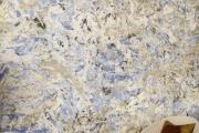Фото 30 Картины и рисунки из жидких обоев: превращаем обыкновенные стены в яркие арт-объекты