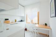 Фото 17 Складные стулья или спасение для маленьких кухонь: виды конструкций, плюсы и минусы