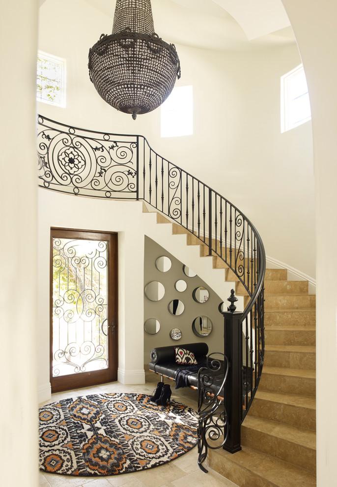 Ступени для лестниц из керамогранита: обзор характеристик и цен