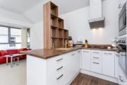 Фото 13 Дизайн интерьера кухни 6 кв. метров: полезные советы по выбору мебели и 80+ фото стильных планировок