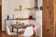 Фото 16 Дизайн интерьера кухни 6 кв. метров: полезные советы по выбору мебели и 80+ фото стильных планировок