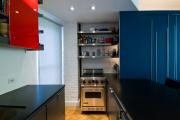 Фото 25 Дизайн интерьера кухни 6 кв. метров: полезные советы по выбору мебели и 80+ фото стильных планировок
