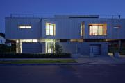 Фото 16 Современные красивые коттеджи (80+ фото проектов): как построить дом своей мечты — советы опытных застройщиков