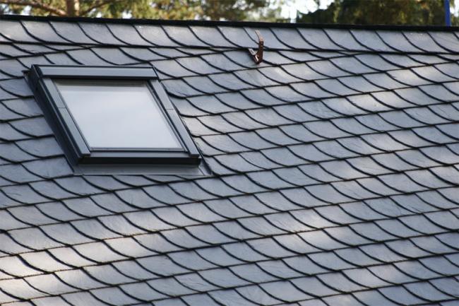 О ремонте крыши протокол собрания
