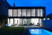 Фото 24 Современные красивые коттеджи (80+ фото проектов): как построить дом своей мечты — советы опытных застройщиков