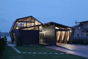 Фото 28 Современные красивые коттеджи (80+ фото проектов): как построить дом своей мечты — советы опытных застройщиков