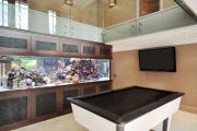 Фото 23 Оформление аквариума своими руками: акваскейпинг от азов к продуманной экосистеме