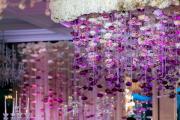 Фото 1 Оформление зала на свадьбу: тренды года и советы по выбору стилистики, цветовой гаммы и декора
