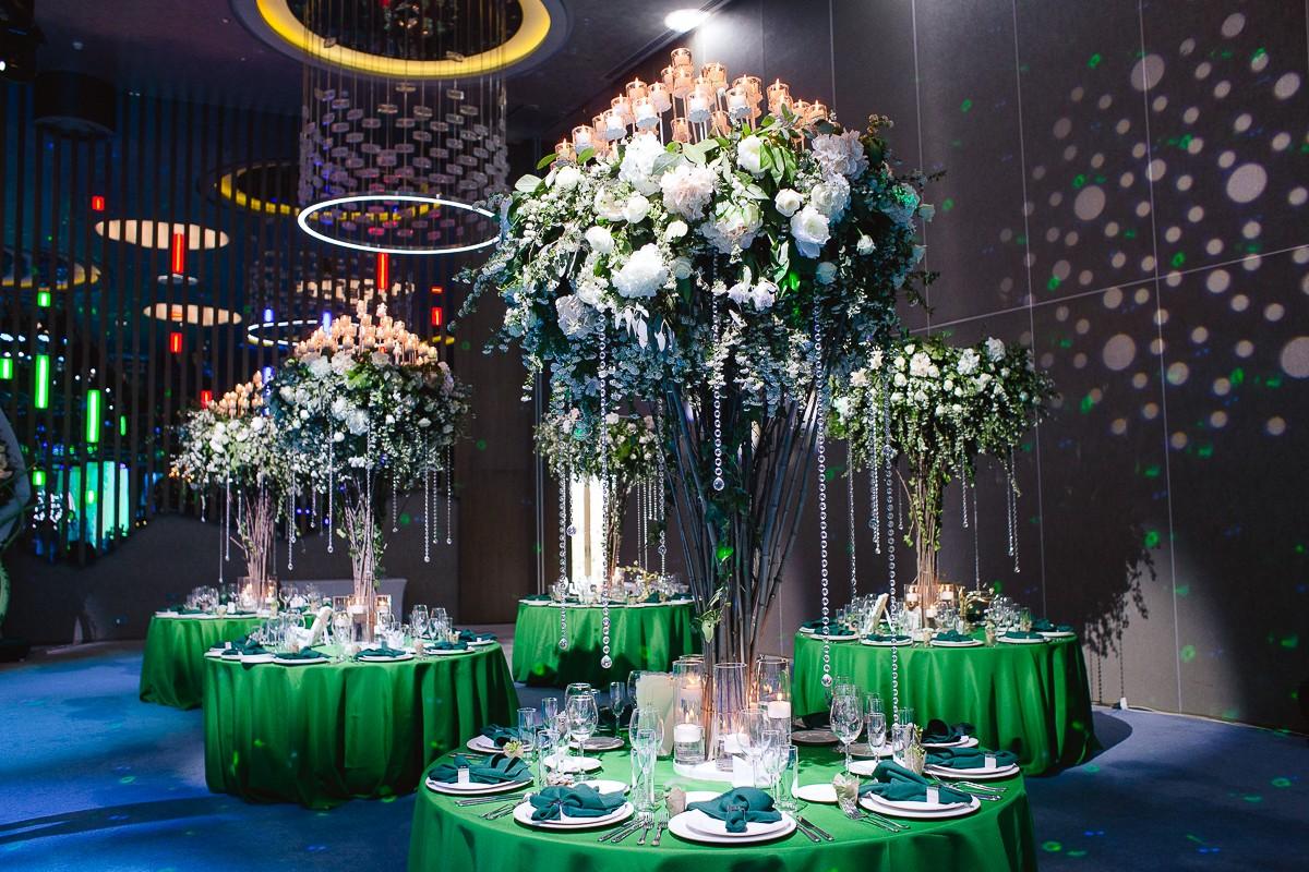 Сшить по выкройке платье подружки невесты фото 750
