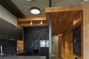Фото 6 Плитка на пол для кухни: разбираемся в типах, материалах и укладке