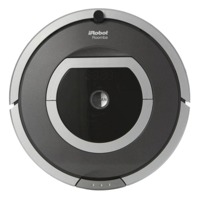 Рейтинг роботов-пылесосов: ТОП-10 лучших моделей Обзор