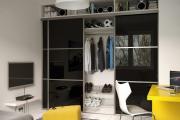 Фото 7 Не просто хранение: как выбрать функциональный и продуманный шкаф-купе?