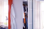 Фото 24 Не просто хранение: как выбрать функциональный и продуманный шкаф-купе?