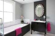 Фото 5 Система слива-перелива для ванны полуавтомат: полезные советы для монтажа