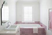 Фото 6 Система слива-перелива для ванны полуавтомат: полезные советы для монтажа