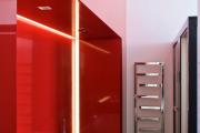 Фото 8 Система слива-перелива для ванны полуавтомат: полезные советы для монтажа