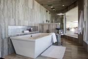 Фото 13 Система слива-перелива для ванны полуавтомат: полезные советы для монтажа