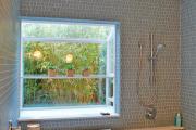 Фото 14 Система слива-перелива для ванны полуавтомат: полезные советы для монтажа