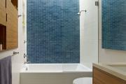 Фото 16 Система слива-перелива для ванны полуавтомат: полезные советы для монтажа