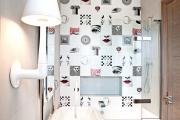 Фото 17 Система слива-перелива для ванны полуавтомат: полезные советы для монтажа