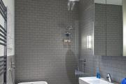 Фото 18 Система слива-перелива для ванны полуавтомат: полезные советы для монтажа
