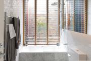 Фото 19 Система слива-перелива для ванны полуавтомат: полезные советы для монтажа